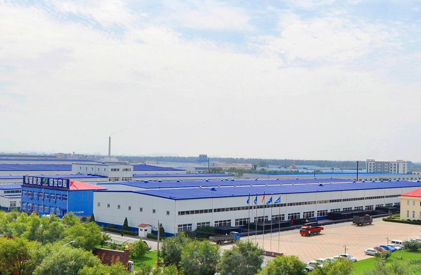 重庆PSP复合管厂家